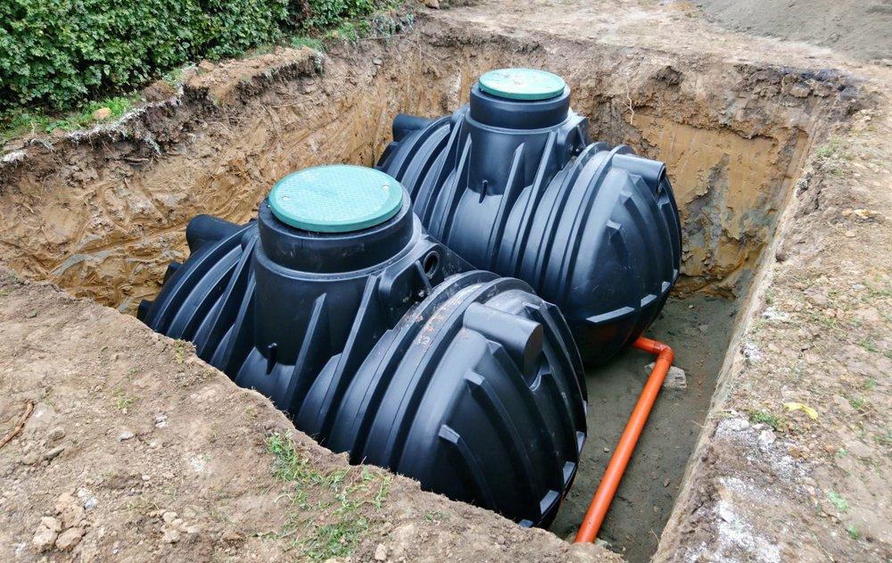 septic-tanks