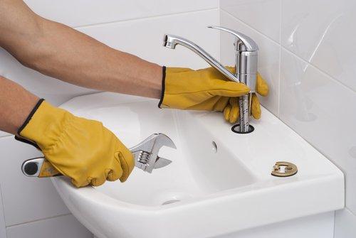 plumbing-medford-oregon